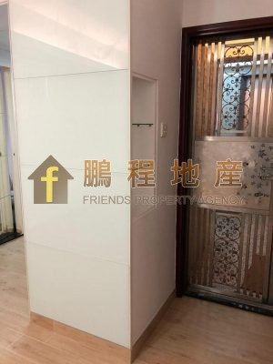 Flat for Rent in Chung Nam Mansion, Wan Chai