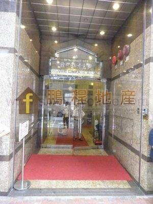 724sq.ft Office for Sale in Causeway Bay