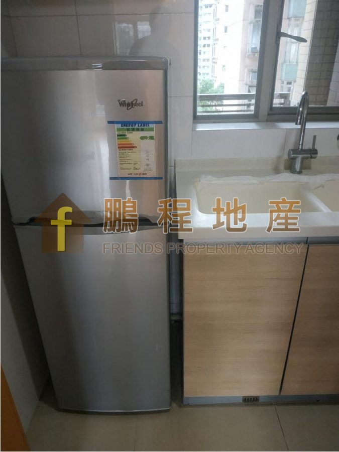 Flat for Rent in The Zenith Phase 1, Block 1, Wan Chai