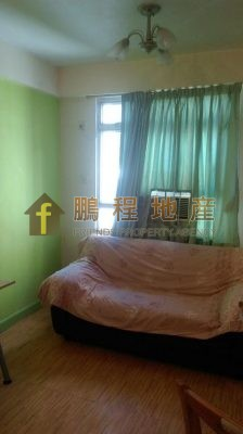 Flat for Rent in Mountain View Mansion, Wan Chai