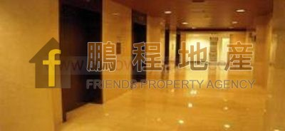 3677sq.ft Office for Rent in Wan Chai