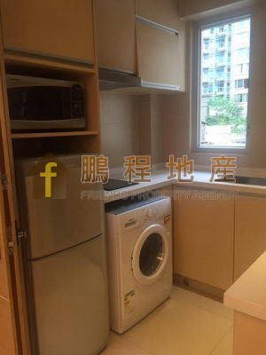 Flat for Rent in Yee Hor Building, Wan Chai